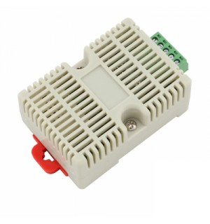 Temperature Humidity Acquisition and Transmission Module