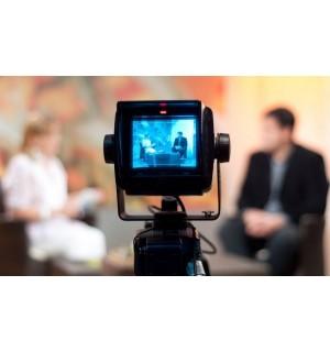 3G-SDI HD-SD Streaming Encoder Twitch Ustream LiveStream Live Broadcast IP Video