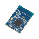 Low Power Bluetooth Module UART Interface,Mesh/iBeacon