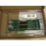 Intel Dual Port Gigabit NIC Desktop/Server PCI Express PCIe x4 LAN Card Low Profile Network Adapter