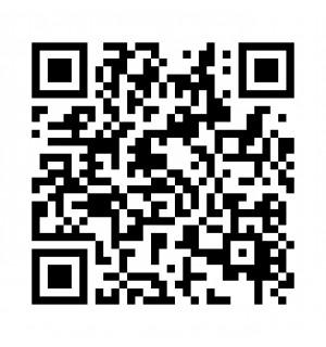 Test software Item - Do not Buy