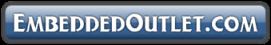 Embeddedoutlet.com